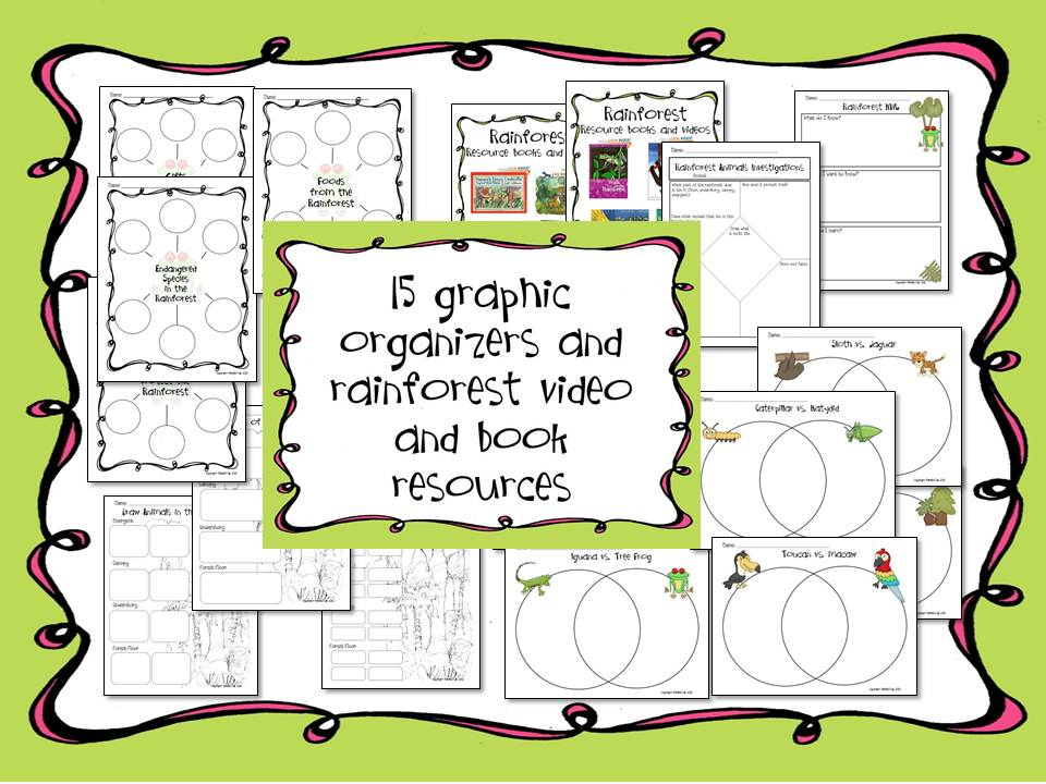 book report board games Find and save ideas about book report projects on pinterest resume templates book report templates classroom games file folder folder games board games game.