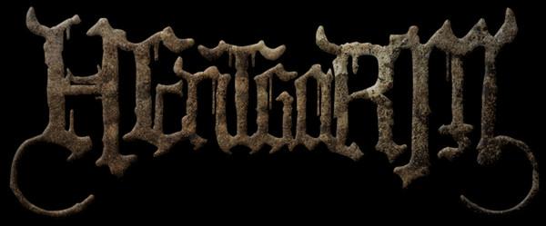 Hentgarm_logo