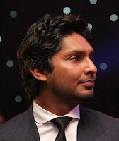 Kumar-Sangakkara-won-the-CEAT-Cricketer-of-the-Year-2012