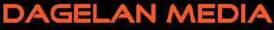 logo Dagelan Apps