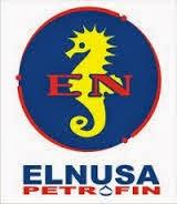Lowongan Kerja Terbaru PT Elnusa Petrofin Bulan Januari 2014