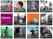 Catàleg d'Exposicions de l'Institut Català de les Dones