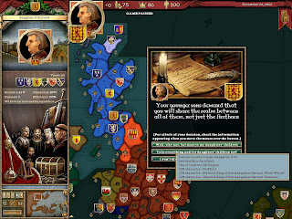 Crusader Kings Complete 2013 Full version
