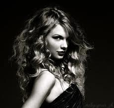 Tayor Swift