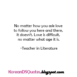 monstar-07-korean-drama-koreandsquotes