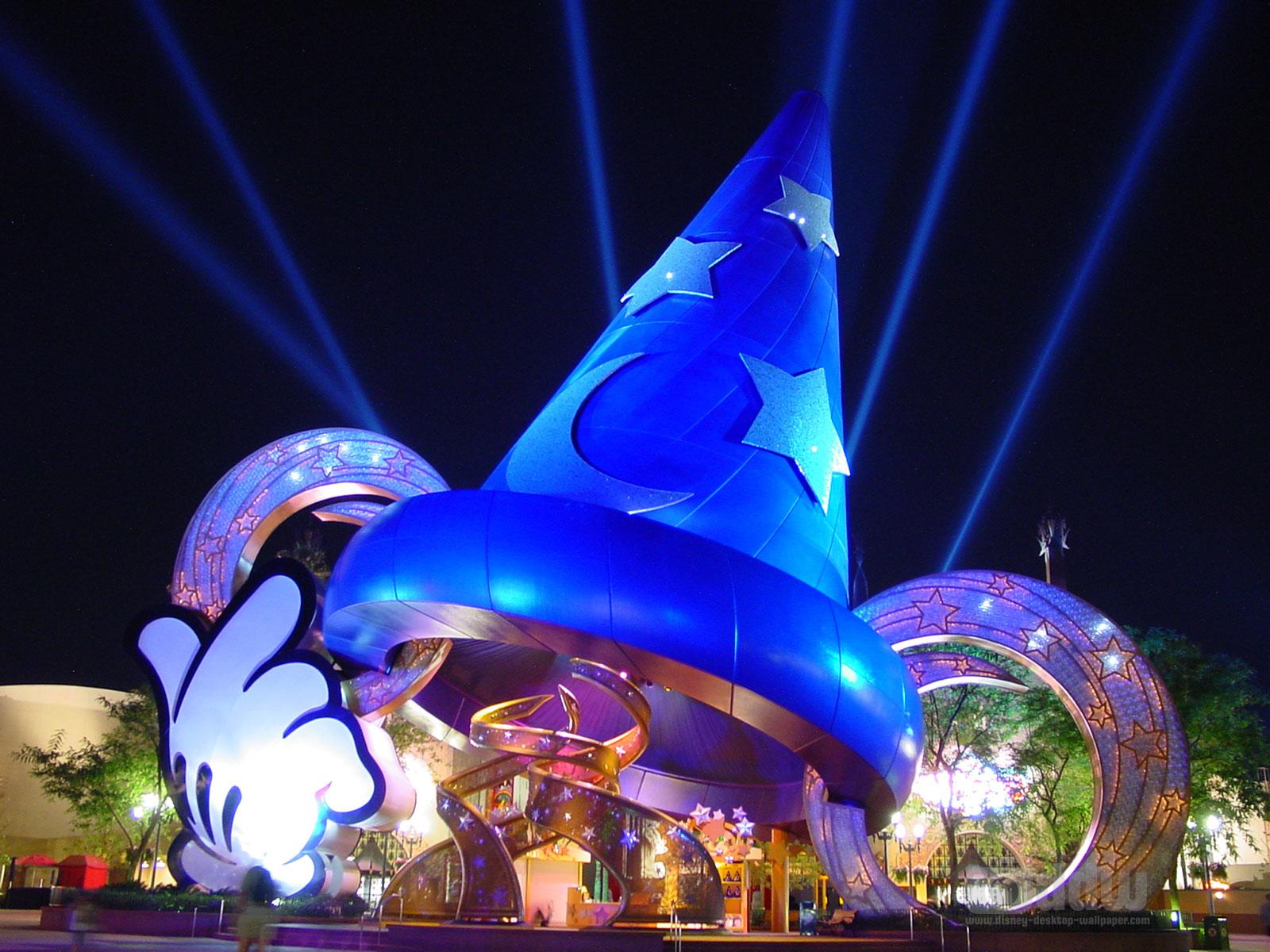 http://1.bp.blogspot.com/-idkyxLp9NeU/T8QDmz64ltI/AAAAAAAACJo/rzBZBQaF6Ok/s1600/Disney_MGM_Studios.jpg