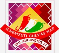 III. Nemzeti Gulyás Nap - 2012. szeptember 1-én majd csatlakozz te is!