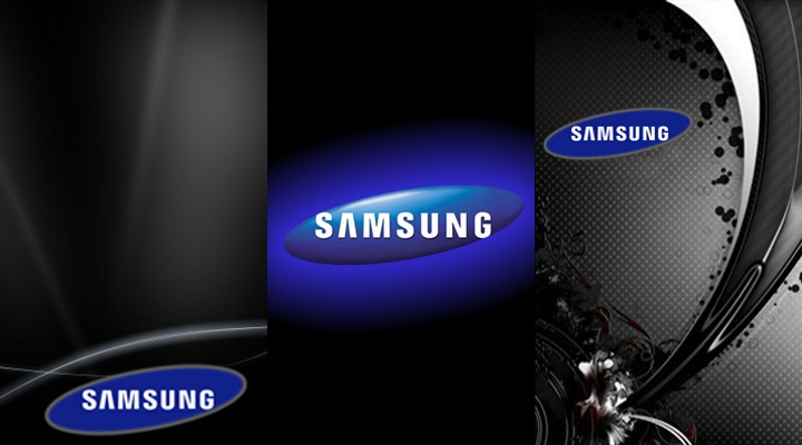 samsung s5230 wallpaper black background collection