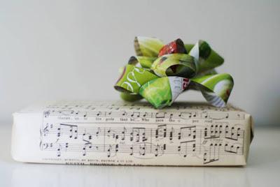 envolver-regalo-musica
