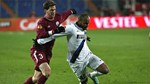 Rubin Kazan 3-0 Inter Milan Highlights Europa League