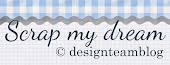 Gewonnen 01-07-2013