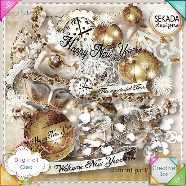http://digital-crea.fr/shop/creative-box-janvier-c-263_292/welcome-new-year-p-15373.html#.UscS2bRLjEA