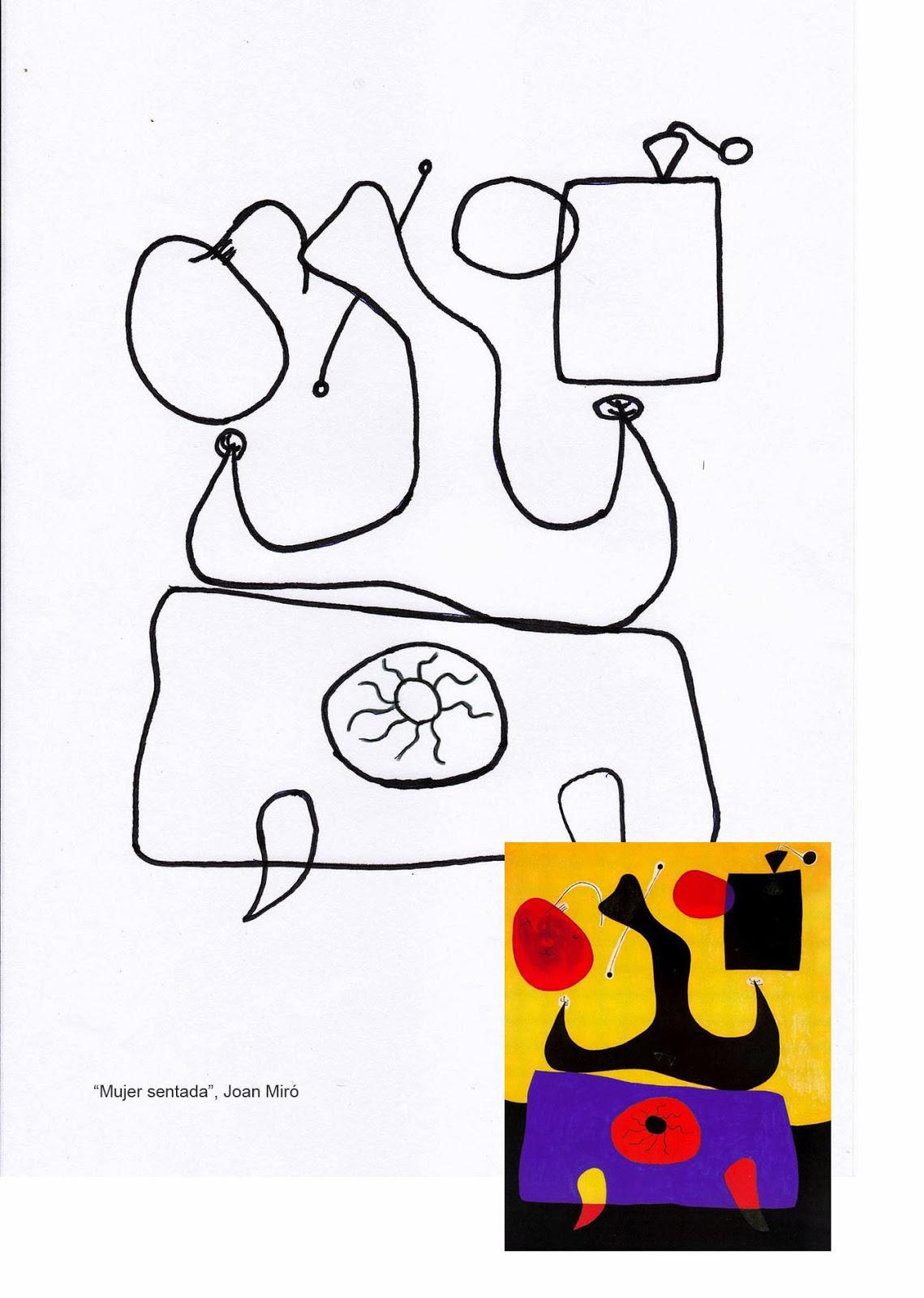 Ser ahorrativo dibujos gratuitos para colorear de obras for Trabajo para pintores