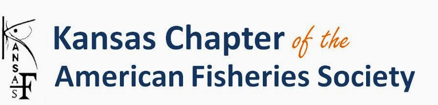 Kansas Chapter of the American Fisheries Society