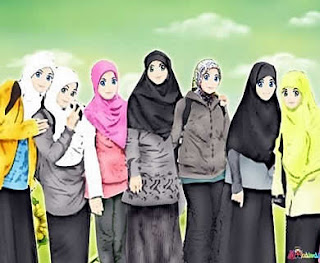 yaya-yah-blog-s-wanita-muslimah-sejati-yaya-yah-blog-s-wanita-muslimah