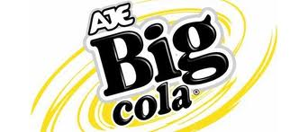 Big Cola Grosir