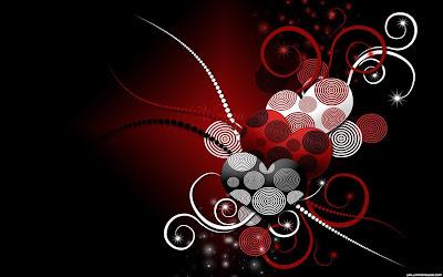 wallpaper love