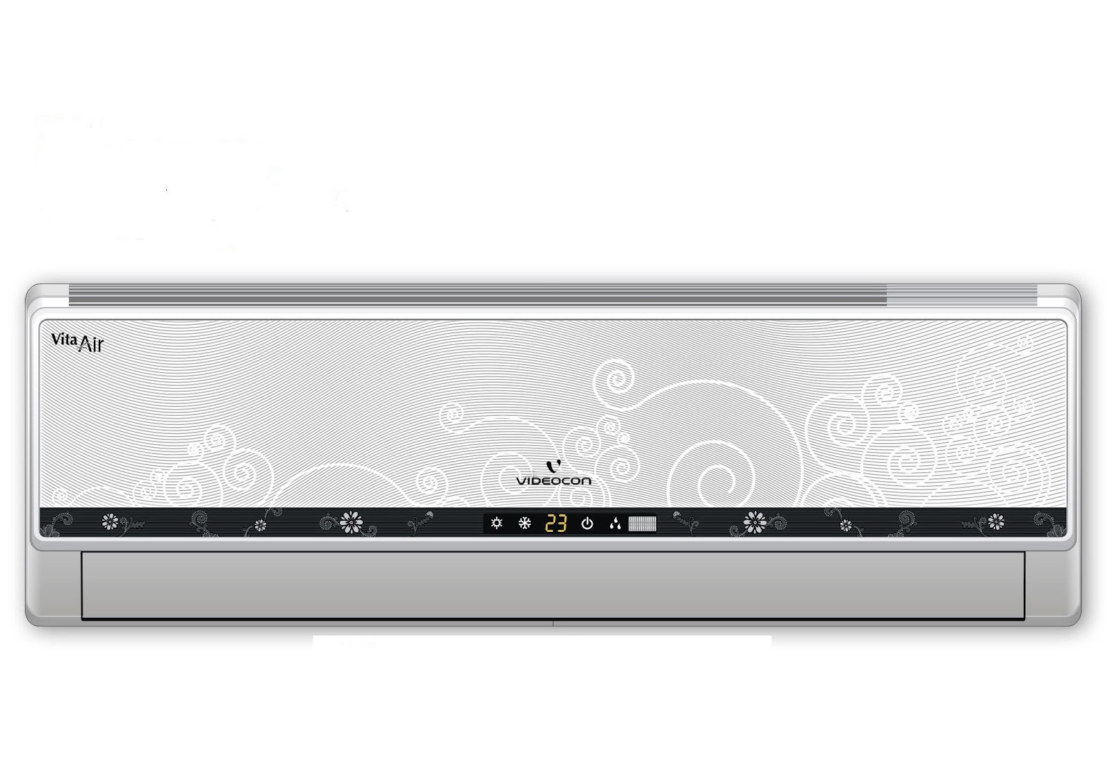 Ultra cool Fun: Top 10 Airconditioners (AC's) in India #796B3F