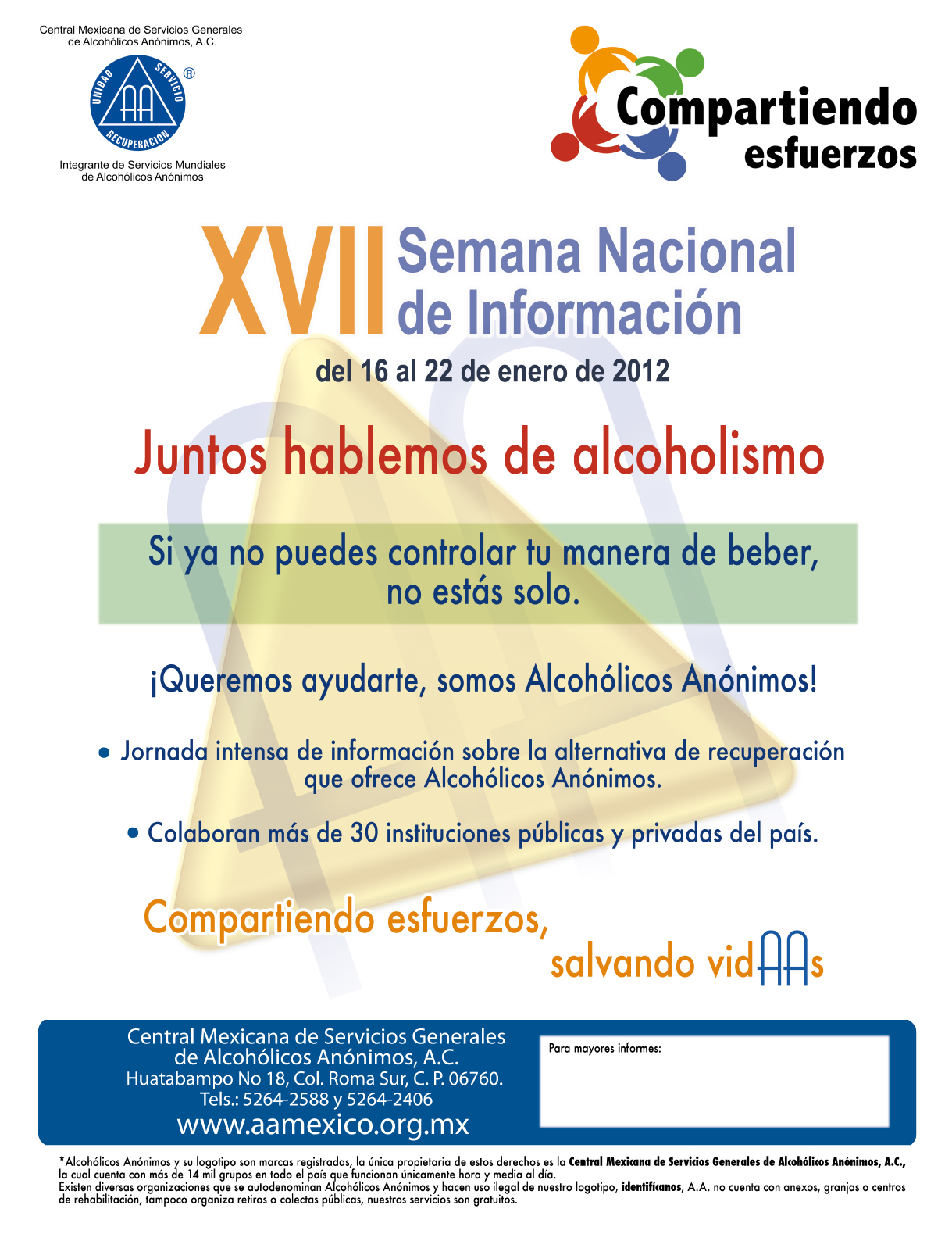 Que medicinas provocan el vómito a los alcohólicos