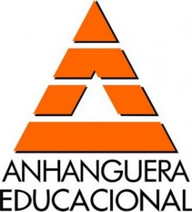 FACULDADE EDUCACIONAL ANHANGUERA CURSOS, TELEFONE