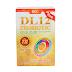 Lợi Khuẩn Đường Ruột DL12 Probiotic