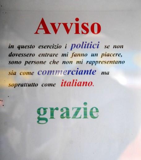 Frasi Per Bagno Pulito ~ duylinh for