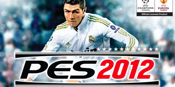 (Aporte) PES 2012 1.0.4