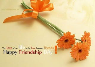 friendship day whatsapp pictures