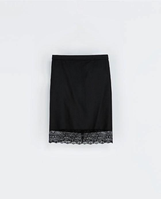 http://www.zara.com/es/es/mujer/faldas/falda-studio-puntilla-ancha-c552038p1633009.html