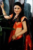 Ramya Sri latest Glamorous Portfolio-thumbnail-2