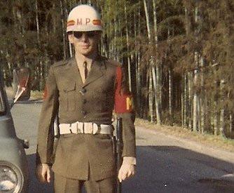 Mannie Gentile: Combat Helmets of the 20th Century: US Marine ...