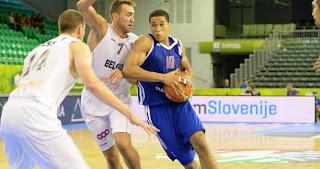 belgium israel eurobasket 2013 pick and prediction