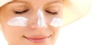 CESS/UFCG realiza em Cuité campanha para prevenção ao câncer de pele