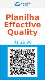 Pagar escaneando QR code pelo celular