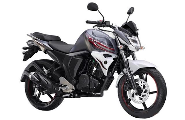 Yamaha-fzs-v2.0-new-color1