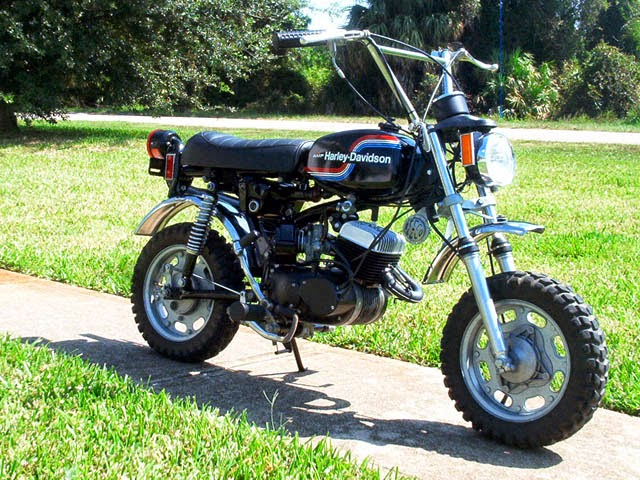 Yamaha likewise Manuals diagrams as well Whatyearismyyamahacart in addition Home Circuit Breaker Panel Diagram in addition Harley Davidson X90 Monkey Bike. on harley davidson golf cart engine parts