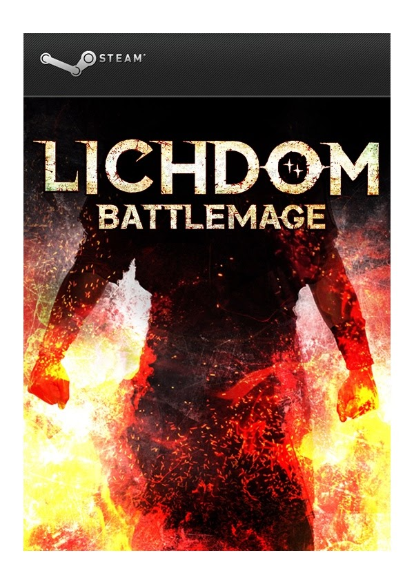 lichdom-battlemage-full-indir