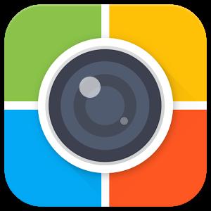 Photo Collage Maker v1.38