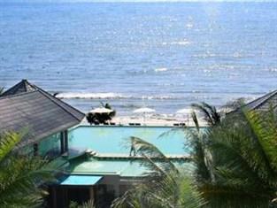 Vietnam Phan Thiet Villa Del Sol Beach Villas & Spa