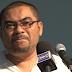 UFB - Demokrasi - Mujahid Yusof Rawa Seleweng Ayat Quran..??