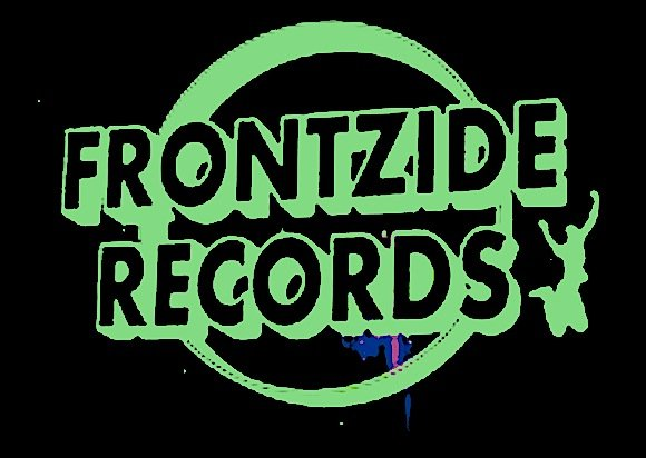Frontzide Records