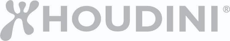 Sponsor - Houidini Sportswear