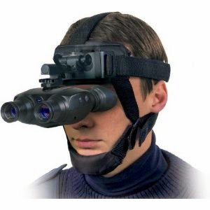 best night vision googles