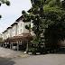 Vista Tasik Condo (Sale / Rent), Permaisuri Cheras, Kuala Lumpur