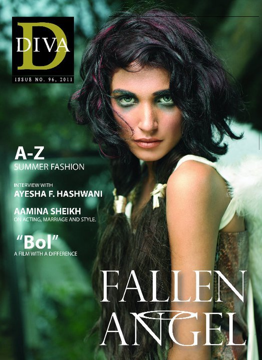 228863 239400316093701 190729020960831 788735 4950788 n FALLEN ANGEL Cover Shoot for Diva