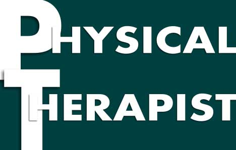 August 2013 Physical Therapist Board Exam Results