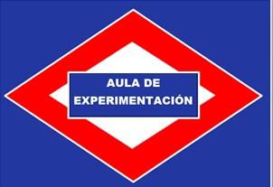 Aula de Experimentación