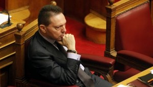 """Το σχέδιο Στουρνάρα για την """"Ελλάδα του 2020″"""