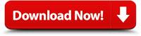 http://r5---sn-aiglln7z.googlevideo.com/videoplayback?fexp=9408214%2C9408710%2C9414764%2C9414935%2C9416126%2C9417260%2C9417683%2C9417707%2C9420453%2C9421254%2C9421409%2C9421460%2C9421708%2C9422358%2C9422596%2C9422618%2C9423420%2C9423510%2C9423645%2C9423662%2C9423785%2C9423790&itag=18&ipbits=0&ratebypass=yes&upn=L4yAUzGagM0&key=yt6&expire=1447255011&id=o-ALdHLbbaZ0wjITn3oOSRfiouCjD1S1NlS7iItK6wchHe&ms=au&mt=1447233304&mv=m&source=youtube&mm=31&mn=sn-aiglln7z&pl=34&ip=2a02%3A2498%3Ae003%3A46%3A3%3A82%3A0%3A2&mime=video%2Fmp4&sparams=dur%2Cid%2Cinitcwndbps%2Cip%2Cipbits%2Citag%2Clmt%2Cmime%2Cmm%2Cmn%2Cms%2Cmv%2Cnh%2Cpl%2Cratebypass%2Csource%2Cupn%2Cexpire&lmt=1447139455139473&sver=3&nh=IgpwcjAyLmxocjE0KgkxMjcuMC4wLjE&dur=230.667&signature=695F98A2EEBD7A5923D81F8108439121E31E2B9F.5FFFB366988B602A81817F231EEACF9F3CCB1A40&initcwndbps=3418750&title=Santana+Ft.+Walter+Chilambo+-+NIPE%28Official+VIDEO%29