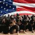 """Ο """"πόλεμος κατά της τρομοκρατίας"""" είναι η ίδια η τρομοκρατία"""